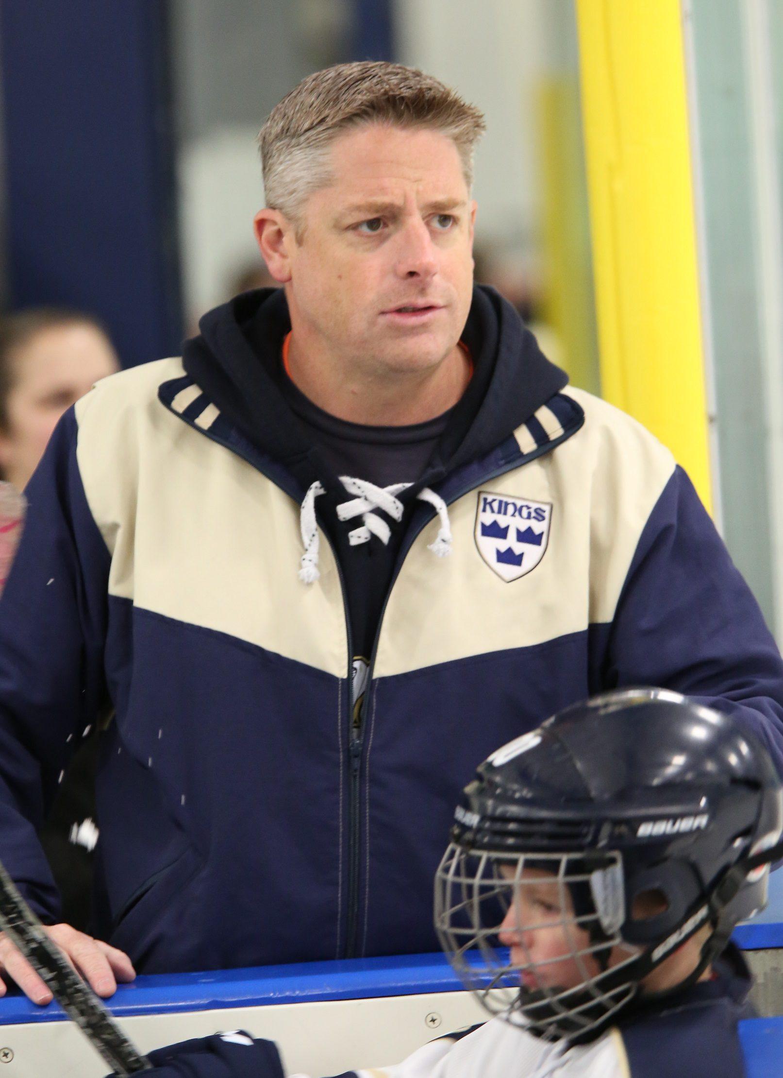 2019 20 Coaches Skylands Kings